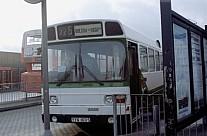 YYG103S Raja,Blackburn West Riding