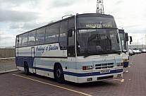F24HGG Hulley,Baslow Park Hamilton