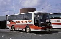B938BVH Abbeyways,Halifax