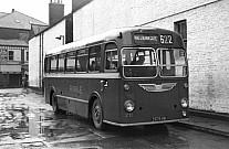 2619HN Ribble MS United AS