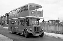 103JTD Lancashire United