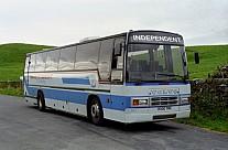 K500TMS Independent,Horsforth