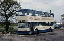 MTE186K Mercer,Longridge Fishwick,Leyland