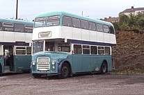 405CKG Morris,Swansea Cardiff CT