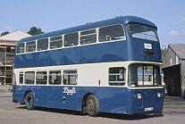 AGA112B Llynfi,Maesteg GGPTE Glasgow CT