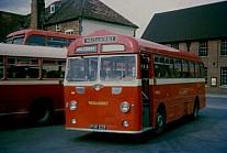 PHR829 Wilts & Dorset Silver Star,Porton Down