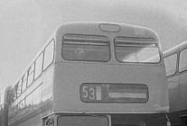 CTT509C Ede,Par Devon General
