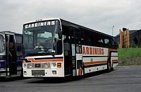 F830XAJ Gardiner,Spennymoor