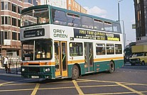 F131PHM Grey Green,N16(Cowie)