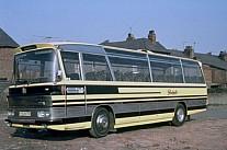 YED807K Shadwell,Warrington