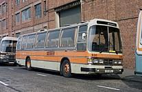 935BRU (RHS855W) Grahams,Paisley