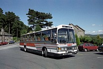 BNB247T Ribble MS National Travel West