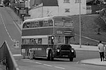 FKY244E Warstone,Great Wyrley Wilson,Carnwath WYPTE Bradford CT