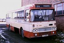 TSJ89S Western SMT