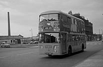 AGA120B Glasgow CT
