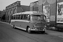 OCT312 Blankley(Gem),Colsterworth