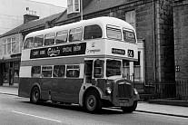CRG327C Grampian RT Aberdeen CT