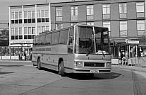 A137RMJ Premier Travel,Cambridge cavalier,Hounslow
