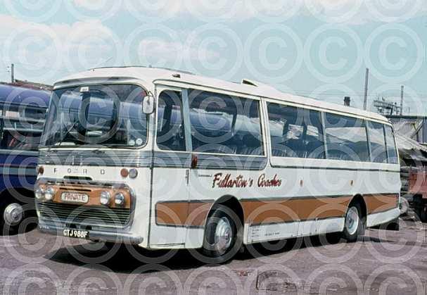 GTJ988F Monks,Leigh