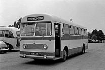 524CTF Fishwick,Leyland