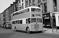 1974OI Ulster Transport Authority