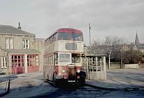 MUB433 Rebody Wallace Arnold,Leeds