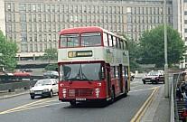 AHU513V Bristol OC