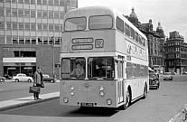 198JVK Newcastle CT