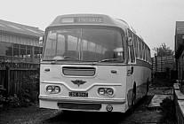 CDK856C Yelloway,Rochdale