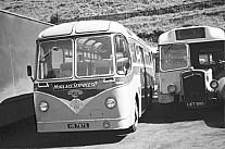 HB7875 Morlais,Merthyr Tydfil