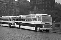 207SC Edinburgh CT