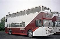 RYG388R Barnard,Kirton Lindsey Yorkshire Woollen