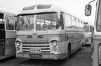 4121PW Lewingtons,Cranham Towler,Emneth