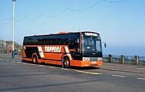 G419YAY Tappin,Didcot