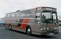 HMA770X Bostocks,Congleton