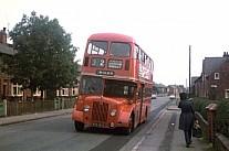 WTE157D Lancashire United