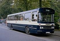 REG870X Whippet,Fenstanton