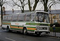 PKG702Y Henley,Abertillery