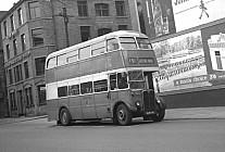 HLW145 Bradford CT London Transport