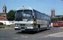 NNU71W Glover,Ashbourne
