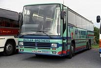 E393HNR Butler,Kirkby-in-Ashfield