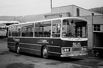 RVP902M Edwards,Lydbrook