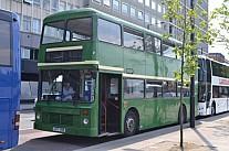 G517VBB Imperial,Romford Kentish Bus