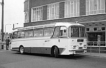 824BWN South Wales