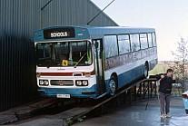 BBR738S Richards,Cardigan Richardson,Sheffield Jolly,South Hylton