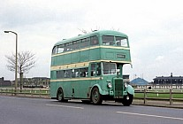 FBC545 Leon,Finningley Leicester CT