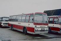 WXG382J Simonds,Botesdale Begg,Thornaby