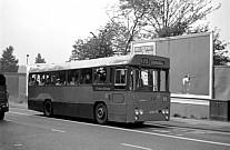 BTD780J Fishwick,Leyland