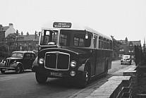 8895UB Leeds City Welfare Services