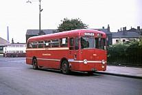 OTD532 Lancashire United
